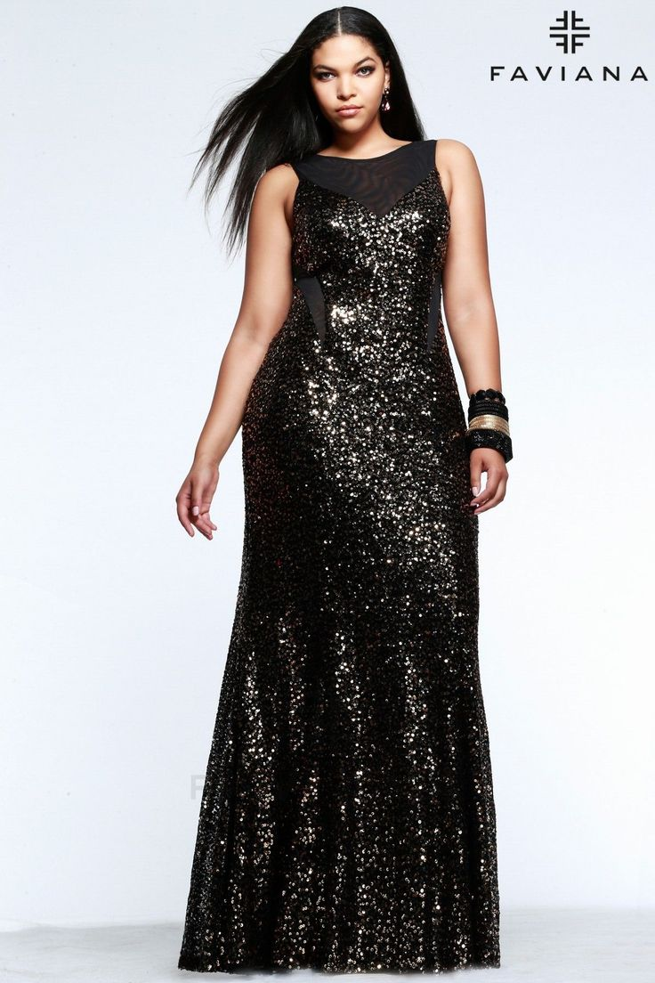 Online formal dresses cheap