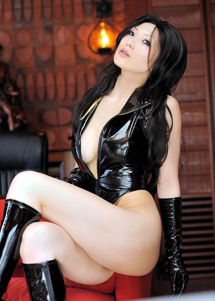 gothic bbw free nude