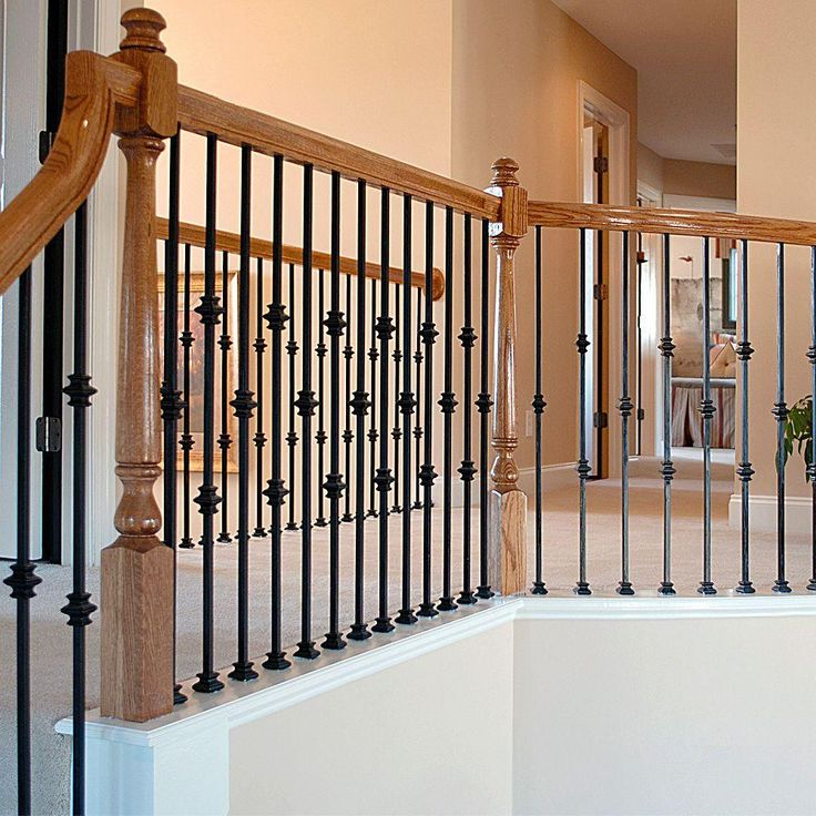 10 ideas about Metal Balusters on Pinterest