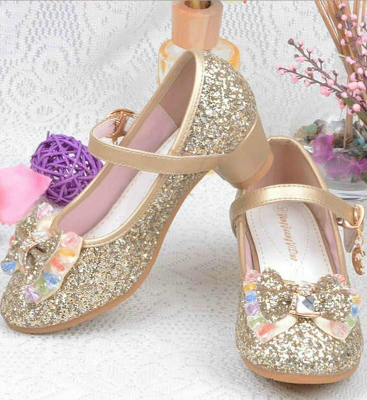 784a9c39a8213 Toddler & Little Girl Shoes   PAISLEY   Little girl shoes, Glitter ...