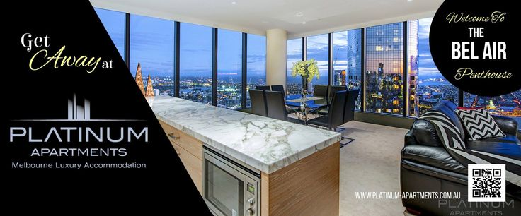 Christmas and New Year dates are filling up Fast - BOOK NOW!  The view is BREATHTAKING!  To book: http://www.platinum-apartments.com.au/ Call: 0467 666 900  #platinumapartments #NYE #christmas #distinationmelbourne #melbourne #getawayatplatinumapartments #BelAir #accommodationmelbourne #luxuryapartments #apartmentaccommodation #melbourneluxuryaccommodation #melbourne4you #shortstay #holidayrental