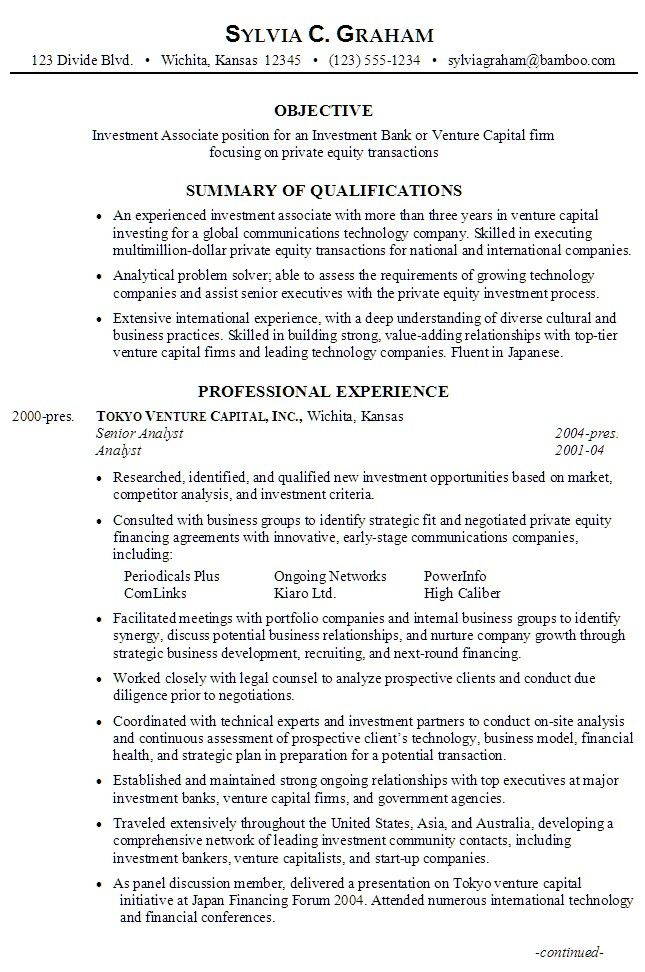Gfyork Com Harvard Resume Template Harvard Business School Resume Template Ac77b4b9 Resumesample Sample Resume Templates Acting Resume Template Acting Resume