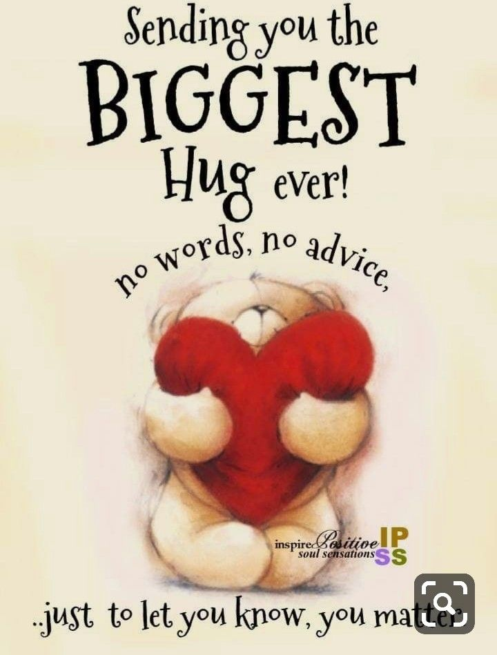 Pin By Brigitte On Good Morning Hug Quotes Special Friend Quotes Kissing Quotes
