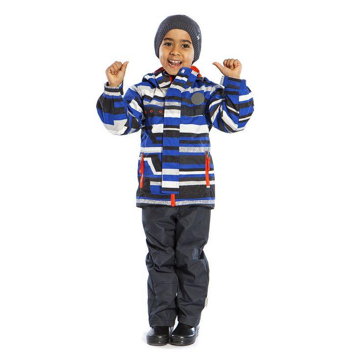Nanö Collection HABITS DE PLUIE Printemps-été 2016. Filles & garçons 12 mois à 10 ans. / RAINSUITS Spring-summer 2016. Girls & boys 12 months to 10 years. www.nanocollection.com