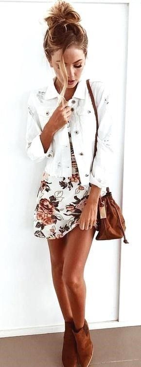 ❤ Go to the image to go at my FB page and find more info about girly outfits, hipster outfits and hijab fashion, Wear heels and fashion magazine. And more cotton dress, current women's fashion trends 2015 and shoes for women.