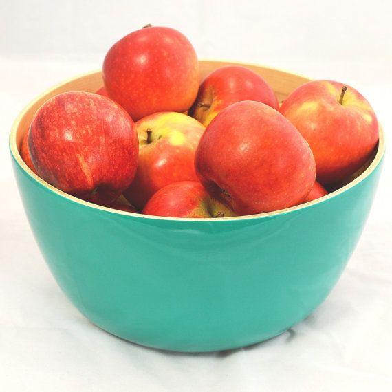 58 best Fruit Bowl Design images on Pinterest   Fruit bowls, Fruit ...