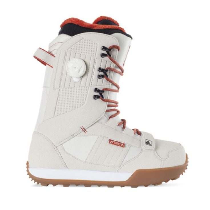 K2 Darko Snowboard Boots 2015 | K2 Snowboards for sale at US Outdoor Store