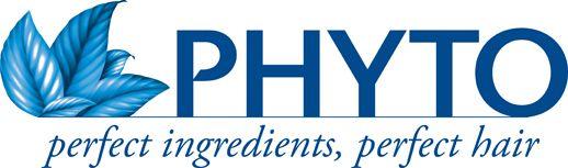 phyto saç ürünlerihttp://www.phytourunleri.com/phyto-sac-urunleri.html