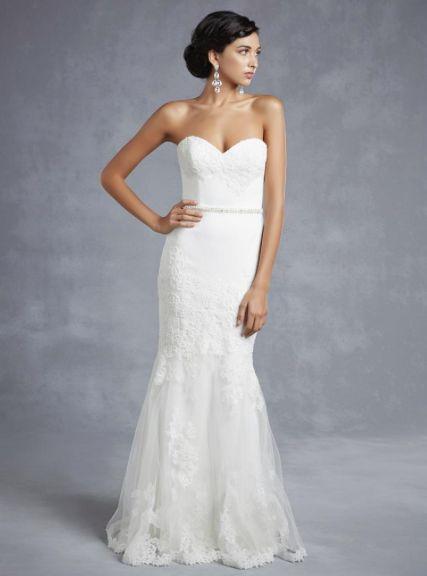 IGEN Szalon BT15-30 menyasszonyi ruha http://igen-menyasszonyi-ruha-szalon.hu/beautiful/bt15-30-menyasszonyi-ruha