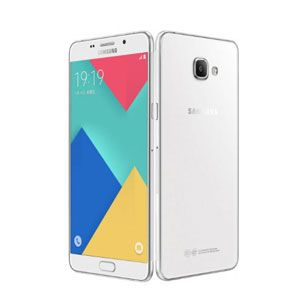 Compare Smartphone Samsung Galaxy A9 Pro Price In India, 16 MP Primary Camera 8 MP Secondary Camera Screen Resolution  1920 x 1080 p (FHD), 6 inches Operating System Andriod