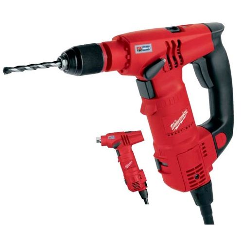 17 best ideas about milwaukee power tools milwaukee milwaukee 750w industrial impact drill
