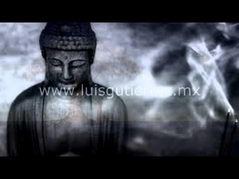 LA MEJOR MEDITACIÓN GUIADA DE LA HISTORIA - YouTube