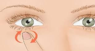EYE TWITCHING IS USUALLY CAUSED BY FATIGUE, STRESS, EXCESSIVE AMOUNTS OF TOBACCO, ALCOHOL, CAFFEINE AND FEW OTHER FACTORS. BUT EVEN DOCTORS AREN'T SURE ABOUT THE EXACT REASON ON WHAT CAUSES EYE TWITCHING. Some kind of allergies, irritation and dry eyes are also linked to eye twitching. In some cases, eye twitching can present a symptom […]