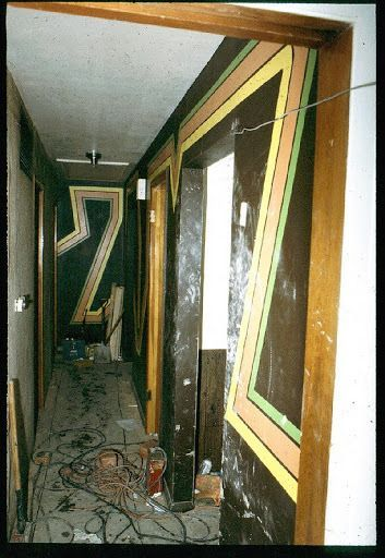 John Wayne Gacy crime scene photos | Investigating Crimes