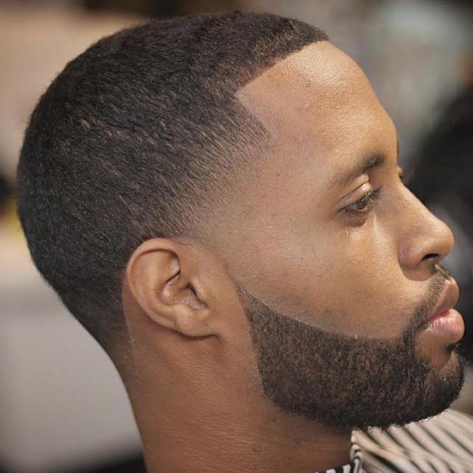 17 mejores ideas sobre corte de pelo fade para hombres en for Peinado fade