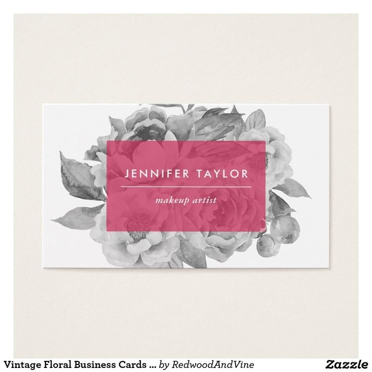 179 best Business Cards images on Pinterest | Business cards, Carte ...