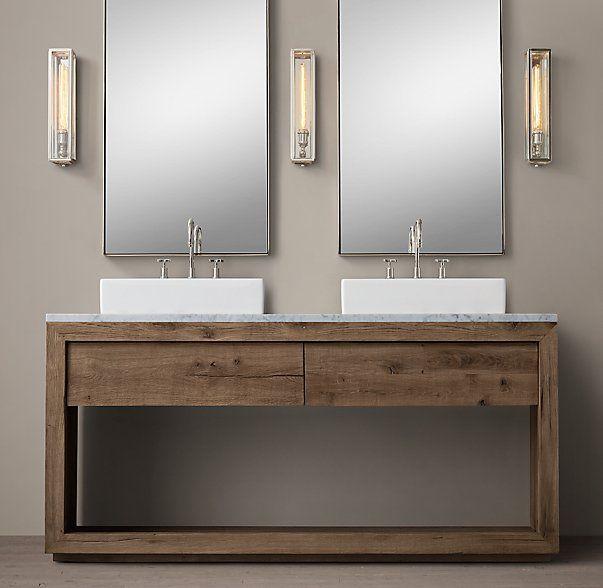Marks And Spencer Bathroom Accessories. Trendy Piece Bath Accessory Set By Kassatex Scala Bath