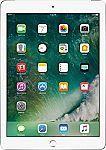 "Apple iPad 9.7"" 32GB Wifi Tablet (2017 Model) $270 #LavaHot http://www.lavahotdeals.com/us/cheap/apple-ipad-9-7-32gb-wifi-tablet-2017/220418?utm_source=pinterest&utm_medium=rss&utm_campaign=at_lavahotdealsus"
