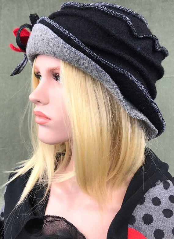 migliore online autentica di fabbrica raccolto Pin su Cappelli