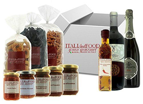 Chilli Box - ITALIAndFOOD Gran Gourmet ITALIAndFOOD https://www.amazon.co.uk/dp/B01GVS4PN2/ref=cm_sw_r_pi_dp_FoXwxb20W7BV3