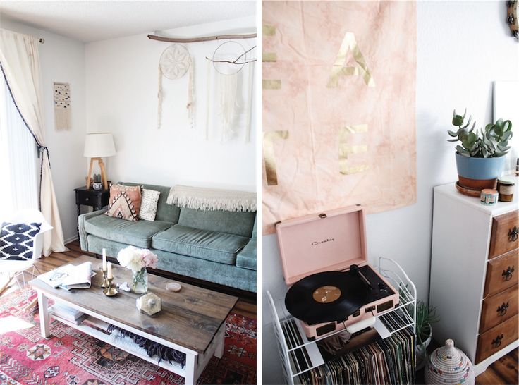 kuhles wohnzimmer hangematte webseite pic und eaedcebbbea