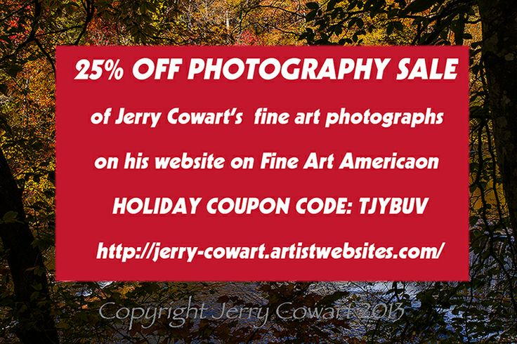 Fine art america discount coupons