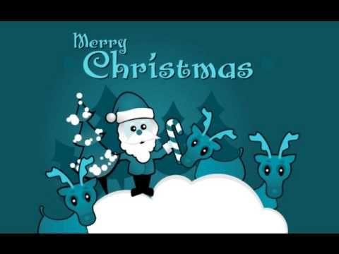 My christmas TRAPstyle mix! enjoy :)