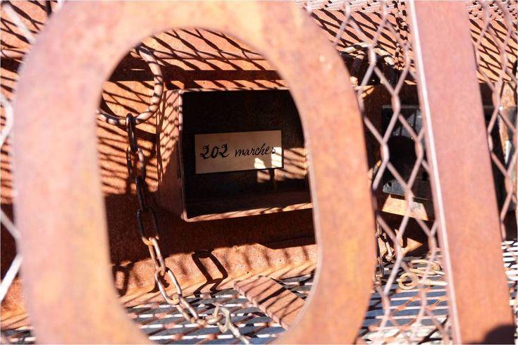 La réponse est dans la boîte, encore fallait-il trouver la bonne clé pour l'ouvrir !