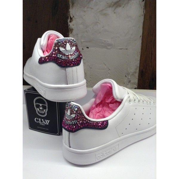 Épinglé sur Chaussures femmes