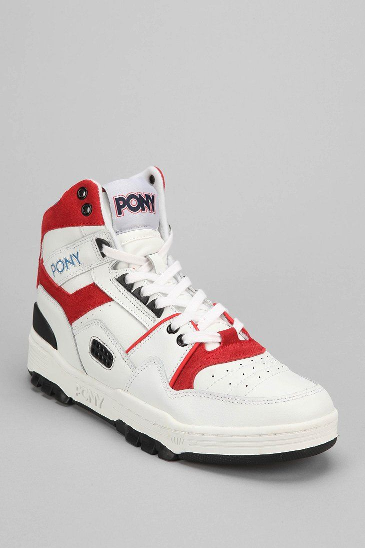 nike shoes, Sneaker boots, Casual shoes