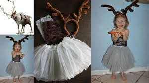 diy sven costume - Google Search