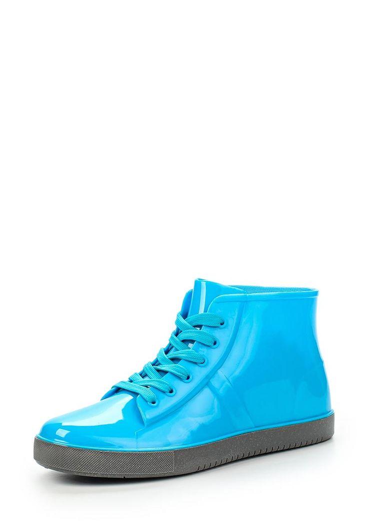 Резиновые ботинки Keddo купить за 2 999руб KE037AWKDW45 в…
