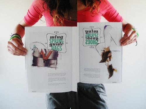 Ilustraciones para la revista Mustang.  Descárgatela aquí:  http://www.mustang.es/revistaMustang/MTNGmagazine2011.pdf