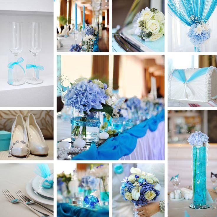 結婚式のテーマカラーに♪とにかく可愛いパステルカラーウェディング! | 結婚式準備ブログ | オリジナルウェディングをプロデュース Brideal ブライディール