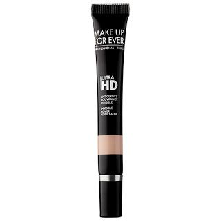 Beleza e etc..: LANÇAMENTO Corretivo Ultra HD makeup forever