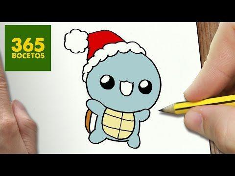 365BOCETOS - YouTube