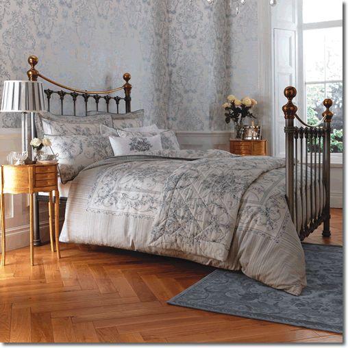 15 best Dorma Bedding Collections images on Pinterest   Bedding ... : dorma quilted bedspreads - Adamdwight.com