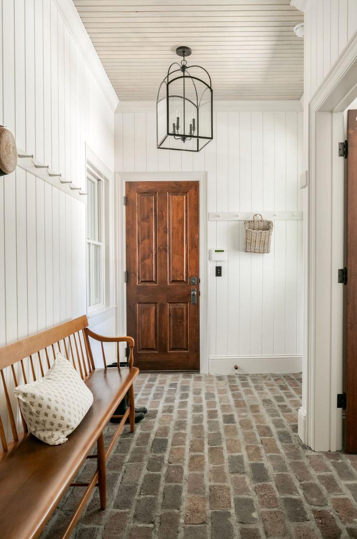 S Bungalow Ikea Kitchen Renovation Ideas Apartment Therapy