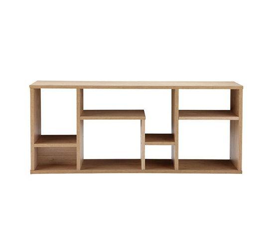 les 7 meilleures images propos de bibliotheque sur. Black Bedroom Furniture Sets. Home Design Ideas