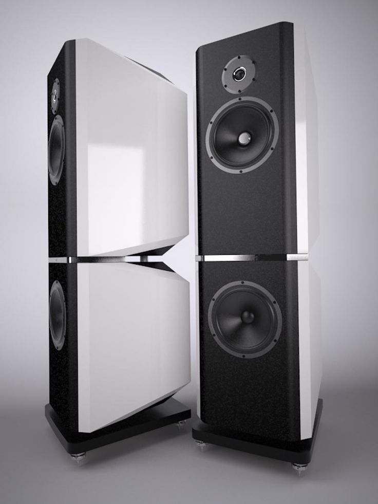 Bristol Show 2015: Kudos unveils three speakers with Linn Exakt support | What Hi-Fi?