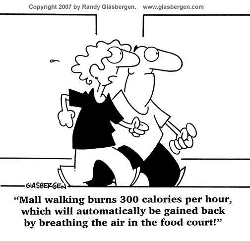10 best fitness comics images on pinterest