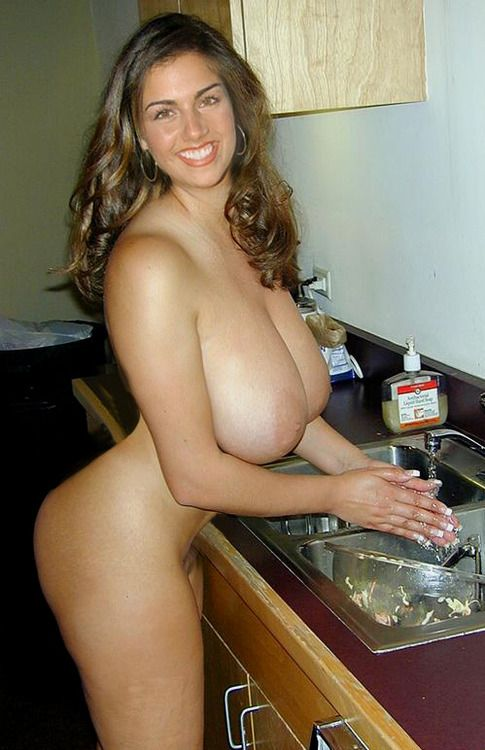 atractivo amature creampies
