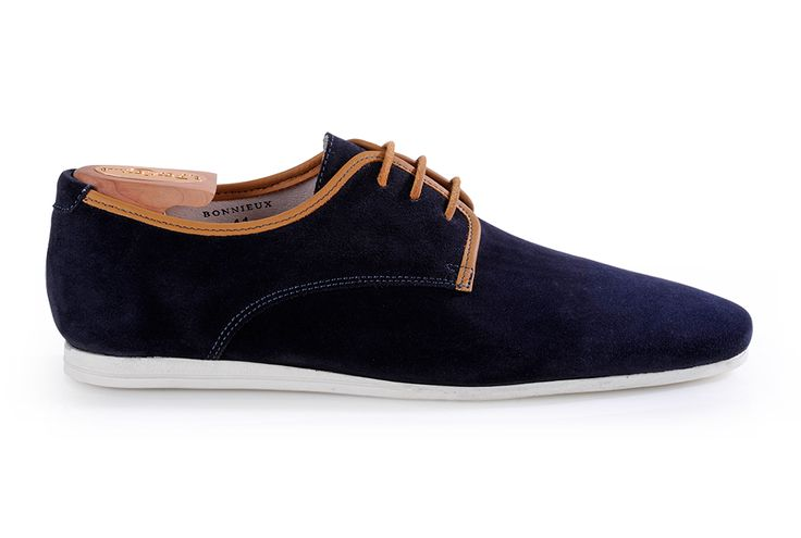 Chaussure homme Sneakers Bonnieux - Chaussures Détente homme - Bexley