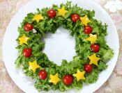 楽天が運営する楽天レシピ。ユーザーさんが投稿した「豚しゃぶ★クリスマスリースサラダ」のレシピページです。クリスマス用のサラダです。パーティにぴったり。豚シャブのリースサラダ。しゃぶしゃぶ用豚肉,サニーレタス,ミニトマト,パプリカ,しめじ,ポン酢や 胡麻ドレッシング
