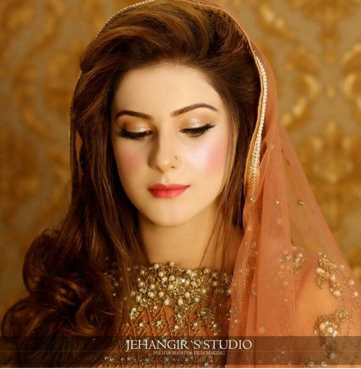 nikkha makeup 1099 best The Desi bride