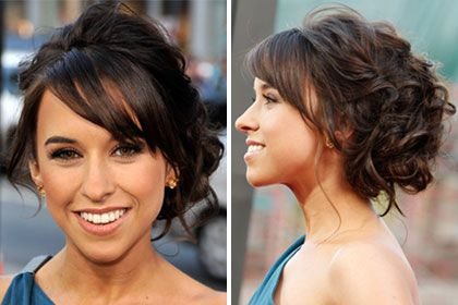 Google Image Result for http://images.totalbeauty.com/content/photos/p_wedding_hair_how_to_p08.jpg