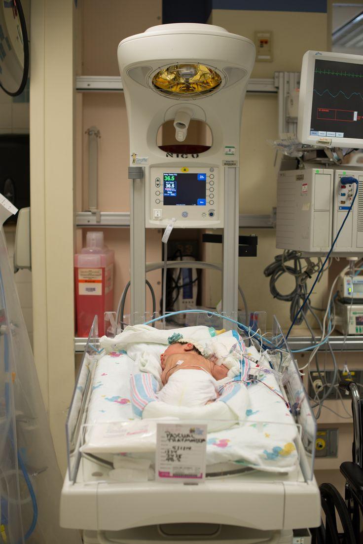 Ella's pregnancy and birth story. A sacrococcygeal teratoma survivor.  #sacrococcygealteratoma #childhoodtumor #tumorsurvivor #miraclebaby #nicu #nicumom
