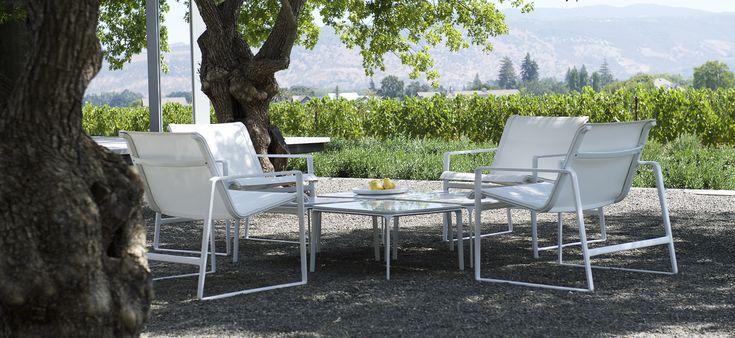 best 41 magnuson group ideas on pinterest backyard furniture rh pinterest com