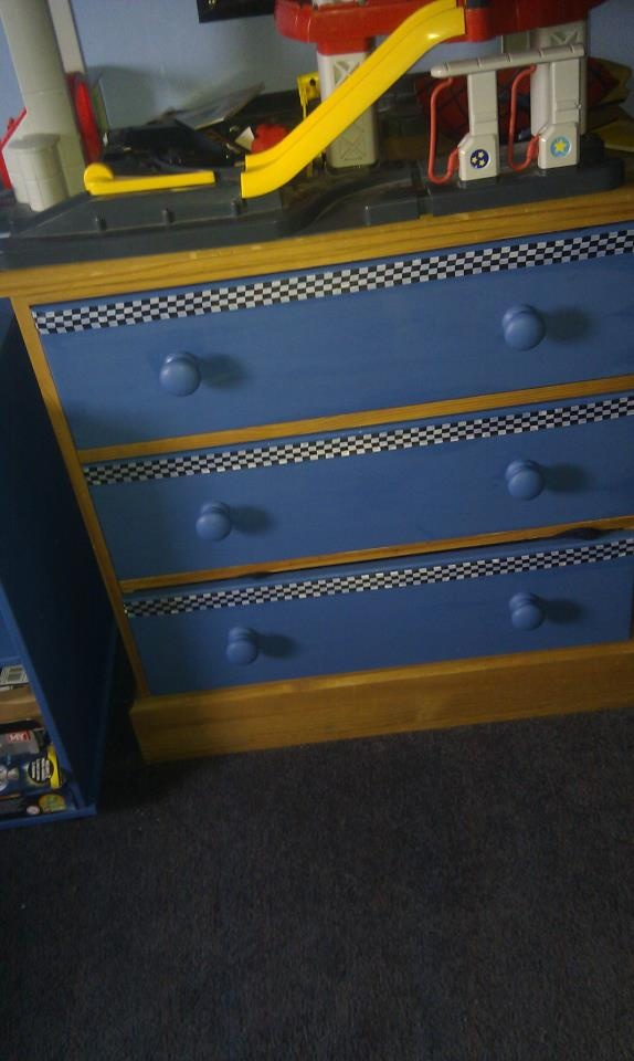 332 Best Images About Home Kids Room On Pinterest Race
