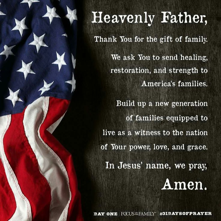 Memorial Day Christian Inspirational Quotes: 29 Best Prayers Images On Pinterest